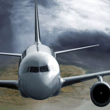 Attwater secures bumper aerospace orders