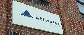 attwater group preston